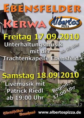 Kerwa2010_1